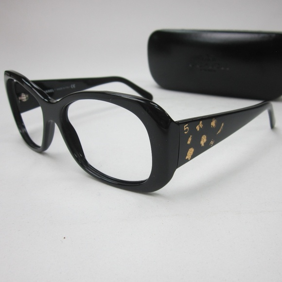 3be19a6a105 CHANEL Accessories - Frame only Chanel 5142 Women s Sungl Italy OLI850